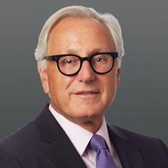 Michael Pittana