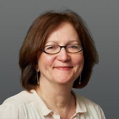 Nina Mischker