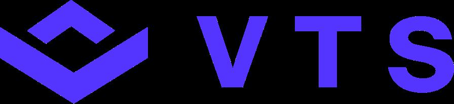 VTS Innovation Award