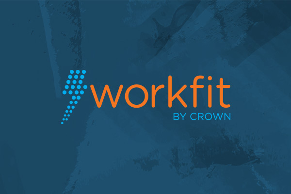 WorkFit by Crown
