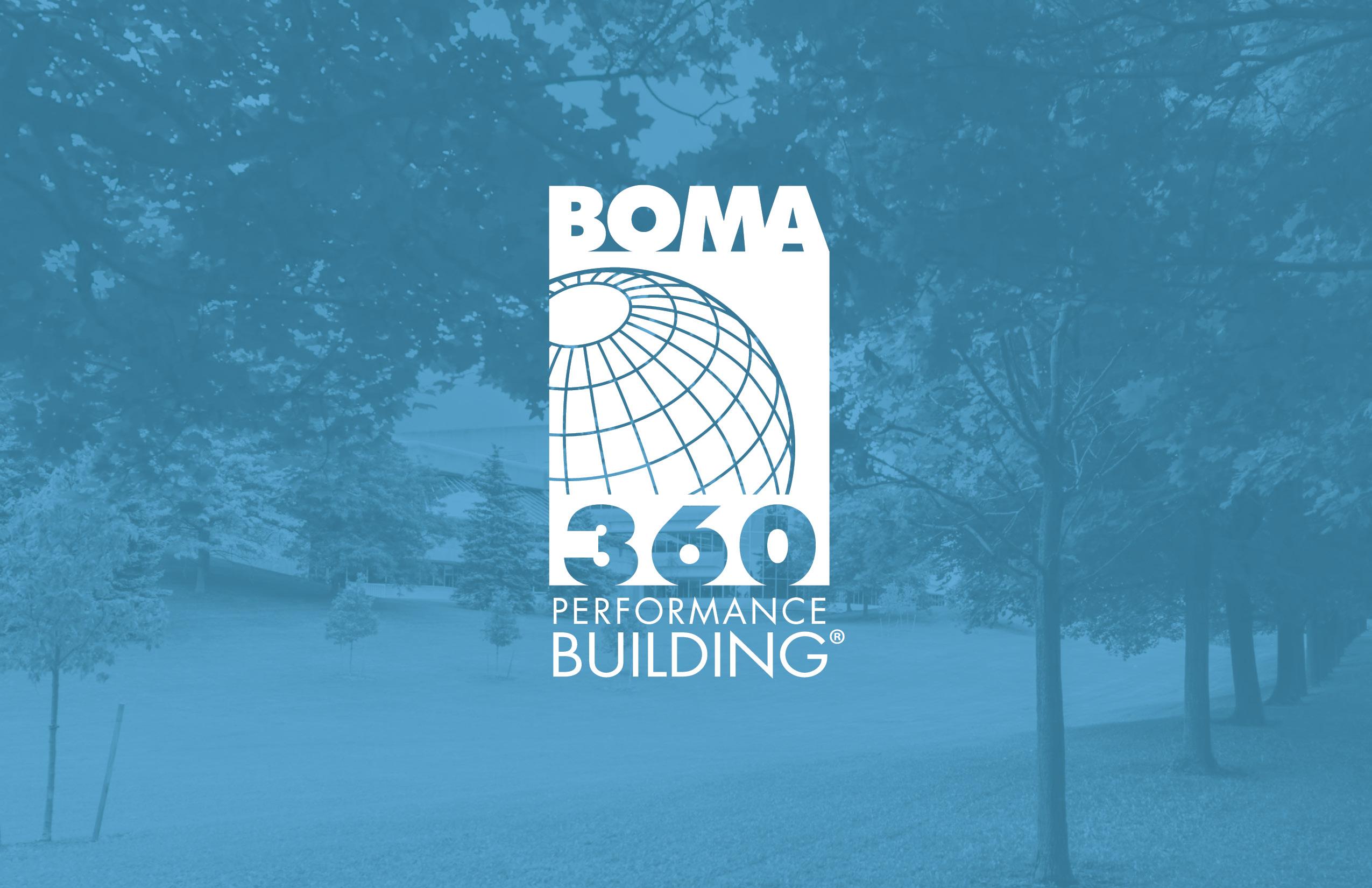 Boma Graphics