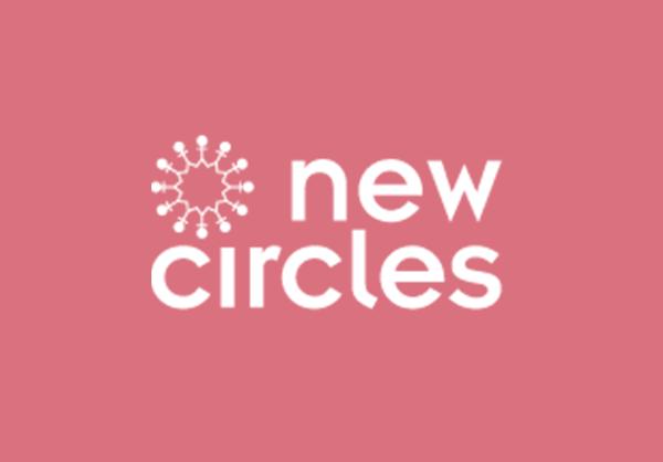 New Circles Logo
