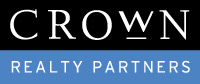 crown realty partners