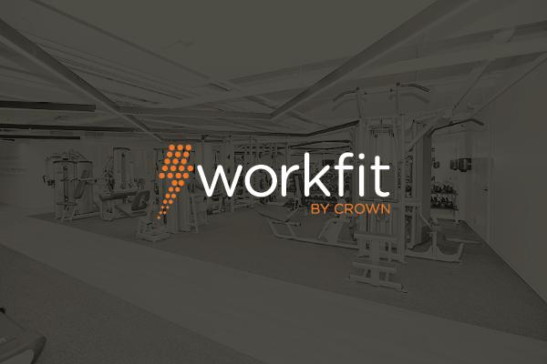 Workfit by Crown