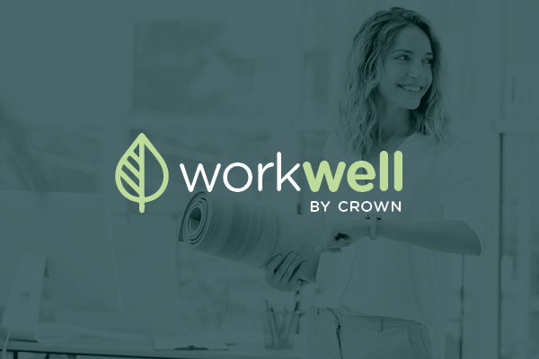WorkWell By Crown